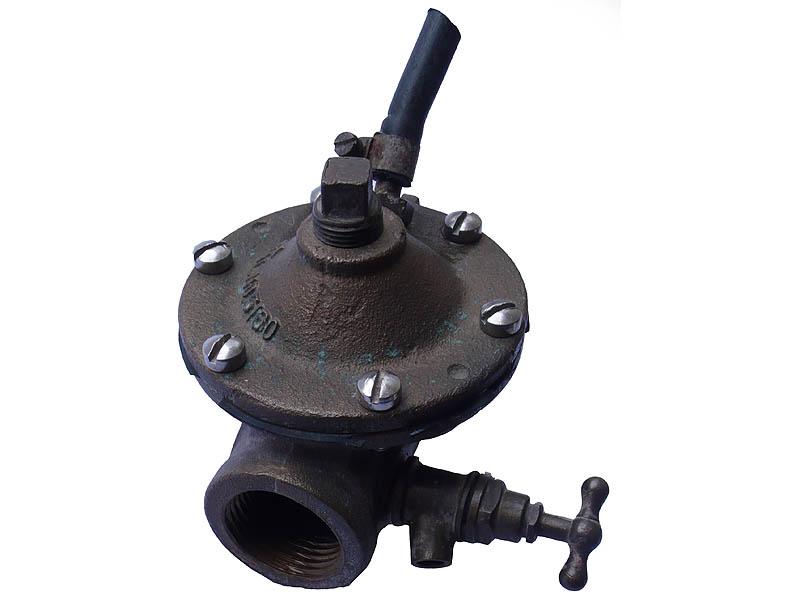 1 coll menetes bronz hidraulikus szelep (forrás: www.summatrade.hu)